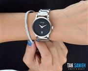 ساعت مچی عقربه ای زنانه گوچی مدل Gucci-2175-L
