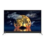 تلویزیون ۵۵ اینچ UHD 4K جی پلاس مدل GTV-55JU812N