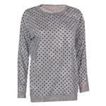 تی شرت زنانه کد 18-910