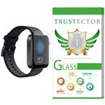 محافظ صفحه نمایش نانو تراستکتور مدل GNF مناسب برای ساعت هوشمند شیائومی Mi Watch