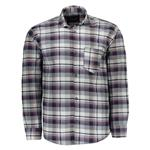 پیراهن مردانه فرد مدل P.Baz.284