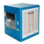 Jahan Kar JK5500 Water Cooler