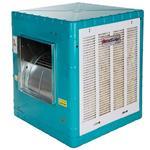 Jahan Kar JK7500 Water Cooler