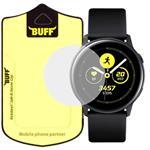 محافظ صفحه نمایش بوف مدل Hg01 مناسب برای ساعت هوشمند سامسونگ watch active 1 40mm