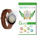 محافظ صفحه نمایش نانو تراستکتور مدل GNF مناسب برای ساعت هوشمند سامسونگ Galaxy Watch Active2 سایز 40 میلی متر بسته 3 عددی