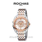 Rochas RP2L008M0131