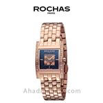Rochas RP2L007M0061