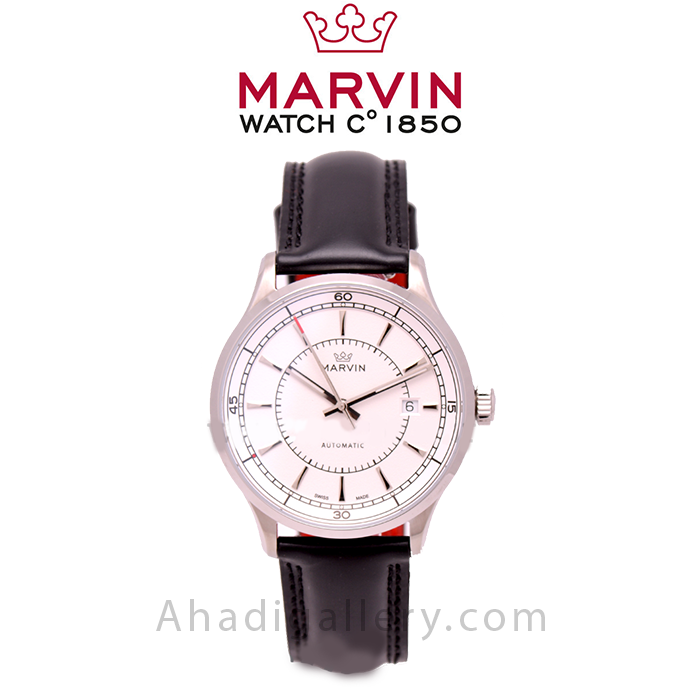 Marvin M127132184