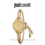 JustCavalli JC1L034M0035
