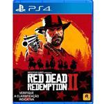 بازی Red Dead Redemption 2 Ps4