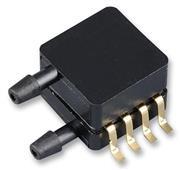 MPXV2053DP 0 to 50KPa