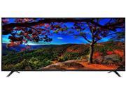 تلویزیون تی سی ال مدل 49D300 سایز 49 اینچ
