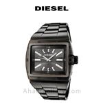 Diesel DZ1344