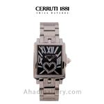 Cerruti1881 CT065252005
