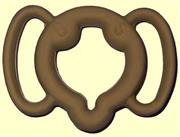 .حلقه فشاری دستگاه وکیوم مردانه