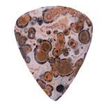 سنگ جاسپر آرگو کد 1801