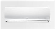 کولر گازی ال جی دیواری سرمایش و گرمایش نکست پلاس مدل BV-6STQ