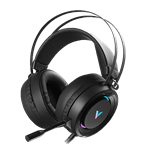 RAPOO VH500 Virtual 7.1 Channels Gaming Headset