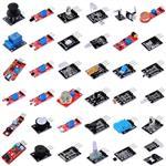 37in1 Sensors Kit For Arduino