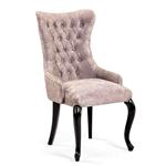 صندلی کویین بدون دسته queen جهانتاب