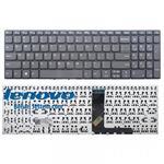کیبورد لپ تاپ لنوو IdeaPad مدل 320 (IP320)