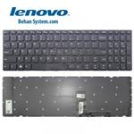 کیبورد لپ تاپ لنوو IdeaPad مدل 310 (IP310)