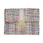 Cortefiel 6703194-3 Shoulder Bag For Women