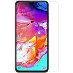 Nillkin H Plus Pro Screen Protector For Samsung Galaxy A70 / A70s