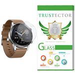 محافظ صفحه نمایش نانو تراستکتور مدل GNF مناسب برای ساعت هوشمند آنر Magic Watch