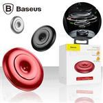 خوشبو کننده هوا خودرو بیسوس Baseus Vortex Car Air Freshener Holder SUXUN-QX