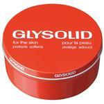 کرم مرطوب کننده گلیسولید حجم 250 میلی لیتر