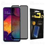 Samsung Galaxy A10 / M10 / A10s Privacy Mocol New