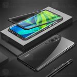 Xiaomi Mi CC9 Pro / Mi Note 10 / Mi Note 10 Pro Magnetic Case