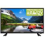 تلویزیون ال ای دی آیوا 32 اینچ مدل 32M3-32DT300 HD