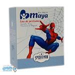 ادکلن کودک اسپایدر من مایا Spider Man