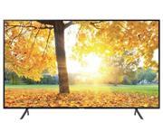 پارس تلویزیون ال ای دی 55 اینچ پارس مدل pars JA55DUSS