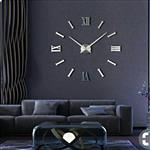 ساعت دیواری مدل پارمیدا