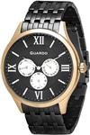 ساعت مچی گواردو مردانه مدل 11165/5