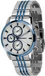 ساعت مچی گواردو مردانه مدل 011653/2