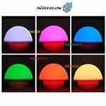 چراغ مطالعه هوکو Hoco H2 Clip Lamp