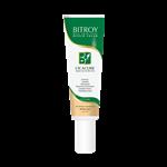 کرم ترمیم کننده پوست بیتروی (Bitroy)