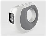 Nillkin   MC1 Bluetooth Speaker