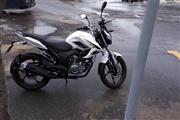 شاهین موتور دلتا CRT 160 1398