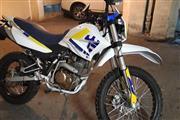 کویر موتور T2-250 1398