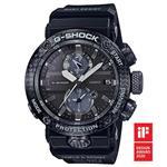 ساعت مچی مردانه اصل   برند کاسیو   مدل جی شاک GWR-B1000-1ADR
