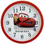 ساعت دیواری کودک سیتیزن کد MAC310