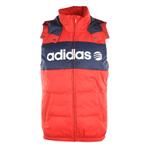 کاپشن ورزشی زنانه آدیداس مدل Adidas M32415