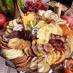 مخلوط 28 میوه پاکتی گیلانار