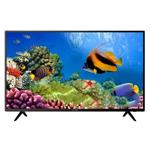 تلویزیون ال ای دی 43 اینچ دوو مدل DLE-43K4100-DPB