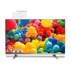 تلویزیون ال ای دی هوشمند سریM7 آیوا 43DS700